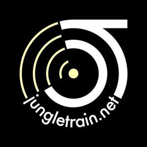DJ LOKASH logo
